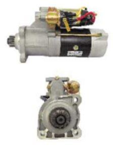 Qdj2831b Diesel Engine Alternators Engine Parts pictures & photos