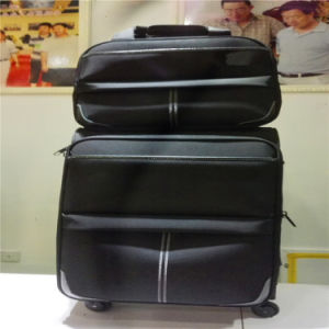 Military Waterproof High-Quality Travelling Multicam Tactical Trunk pictures & photos