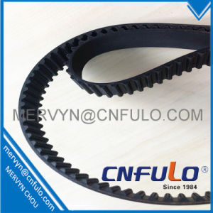 Auto Timing Belt 133*25.4, Warranty 50000km pictures & photos