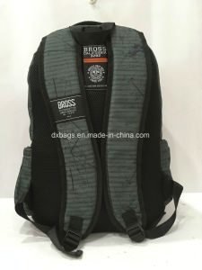 Big Capacity Backpack pictures & photos