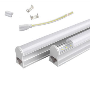 60cm 90cm 120cm 150cm T8 Integrated Tube Lights Lamps Lightings 85-265V pictures & photos