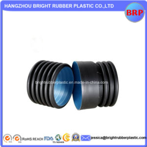 OEM High Quality Corrugated Rubber Hose pictures & photos