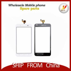 Touch Screen Digitizer for Wiko Lenny pictures & photos