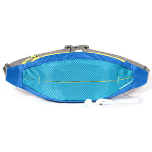 Funny Waist Running Pouch Pack Bag for Runners (BF151006-1) pictures & photos