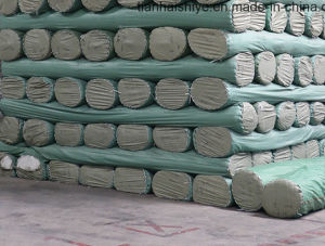 Polyester Non Woven Geotextile Fabric for Construction pictures & photos