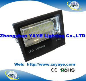 Yaye 18 Hot Sell SMD 10W LED Flood Light / SMD 10W LED Spotlights / 10W LED Project Light with Ce/RoHS pictures & photos