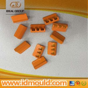 SLA SLS 3D Printing/Rapid Prototype CNC Plastic Prototype Rapid Prototyping pictures & photos