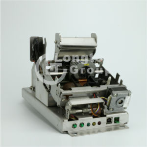 ATM Parts Wincor Np06 Journal Printer in Stock 1750110044 (1750064218) pictures & photos