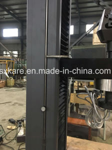 Electronic Tensile Testing Machine (CXDL-5) pictures & photos
