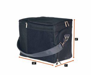 EDC Meal Prep Bag pictures & photos