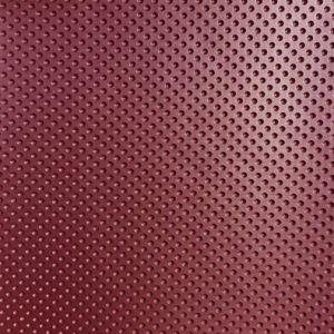 PVC Synthetic Leather for Car Seat Cover pictures & photos