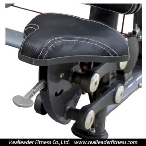 Gym Equipment Fitness Equipment for Seated Shoulder Press (M7-1003) pictures & photos