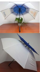 Payong Golf Umbrella pictures & photos