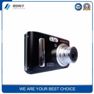 Cheap Digital Camera Shell, Camera Housing pictures & photos