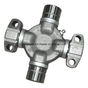 Drive Shaft/Universal Joint/U Joint/Spider Ass/Transmission Parts pictures & photos