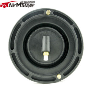 Rear Air Bellow for Land Rover Discovery 2 (RKB101200) pictures & photos