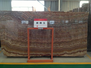 Factory Price Portoro Marble Tile for Decoration pictures & photos