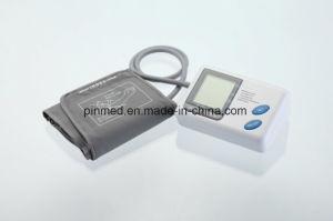 Full-Auto Digitalblood Pressure Monitor pictures & photos