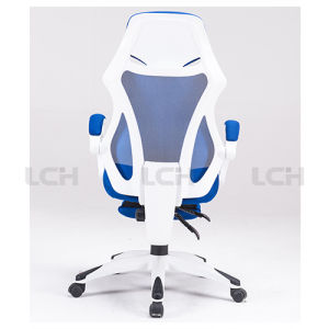Top Quality Mesh Executive Office Chair pictures & photos