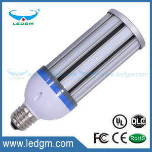3 Years Warranty SMD3030 54W LED Corn Light for Warehouse pictures & photos