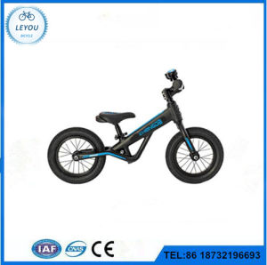 12 Inch Cheap Balance Running Bike pictures & photos
