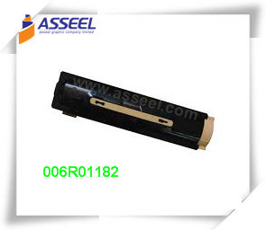 Original Quality Toner Cartridge 006r01182 for Xerox pictures & photos