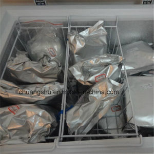 Anabolic Steroid Testosterone Enanthate CAS: 315-37-7 pictures & photos