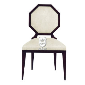 Classy Hotel Leisure Coffee Chairs for Restaurant pictures & photos
