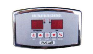 Fanlan Sauna Steam Room Steam Generator pictures & photos