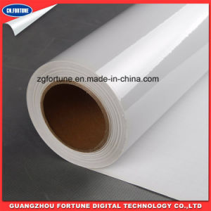 Hot Selling Protecting Double Side Adhesive Tape pictures & photos