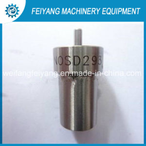 Dn0SD293 Injector Nozzle for Audi80 Audi100 pictures & photos