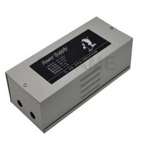 12V DC Power Supply for Access Control (KPS-5A) pictures & photos