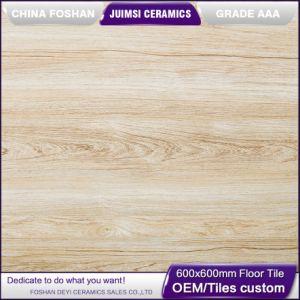 Foshan Rubber Patio Tile Mable Tile pictures & photos