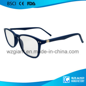 Wholesale Cheap Fashion Ultra Slim Tr90 Reading Glasses pictures & photos