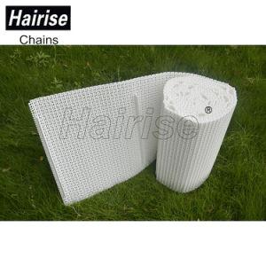 Har1100 Flush Grid Modular Conveyor Belt for Food pictures & photos