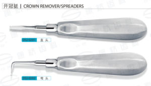 Crown Removers / Spreaders pictures & photos
