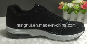 Running Shoes Sport Shoes pictures & photos