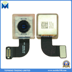 Mobile Phone Big Back Rear Facing Camera Module Flex Cable for iPhone 7 pictures & photos