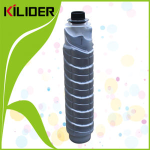 New Products 2016 Comatible Toner for Ricoh MP 2014 pictures & photos