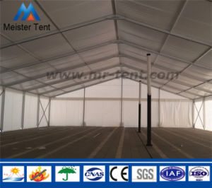 Wholesale Big Marquee Tent, Marquee Tent for Goods Storage pictures & photos