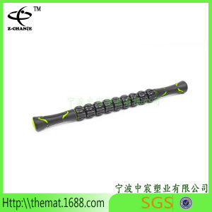 Muscle Massage Roller Stick High Quality Fastional Massage Stick pictures & photos