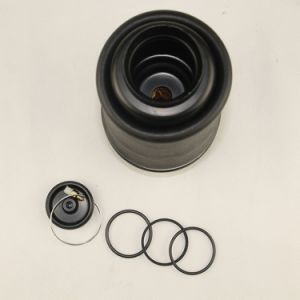 Front Air Spring for Benz W164 (A1643206013) pictures & photos