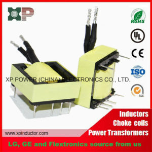 SMPS Transformer with Flying Leads pictures & photos