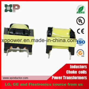Small Size Ef 20 High Frequency Transformer for DC Converter pictures & photos