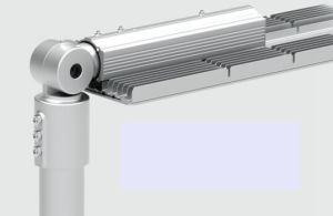 Shenzhen LED Lights Replace 125W 175W Halogen Lamps IP67 Waterproof 40 Watt 40W Street Light LED pictures & photos