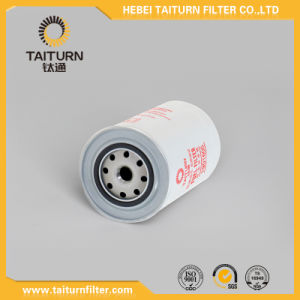 Auto Spare Part Fuel Filter (1901605) for Man/Iveco pictures & photos