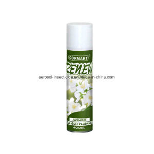 Renew 300ml Water-Based Air Freshener Spray pictures & photos