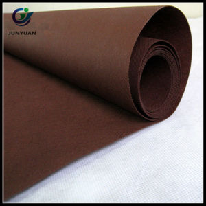 100% Polypropylene Spunbond Nonwoven Waterproof Fabric pictures & photos