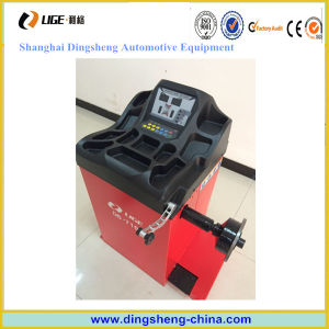 Factory Supply for Auto Mobile Parts Balancer