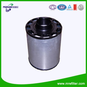 Auto Air Filter Ah1196 for Iveco pictures & photos